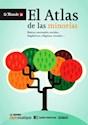 Libro El Atlas De Las Minorias