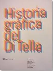 Papel HISTORIA GRAFICA DEL DI TELLA