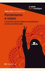 Papel FEMINISMO E ISLAM