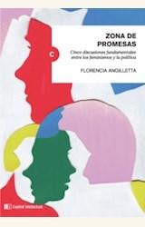 Papel ZONA DE PROMESAS