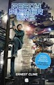 Libro Ready Player One