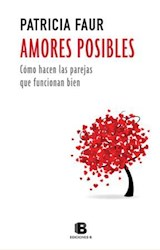 Papel AMORES POSIBLES