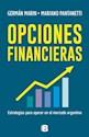 Libro Opciones Financieras