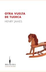 Papel OTRO VUELTA DE TUERCA