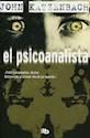 Libro El Psicoanalista