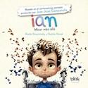 Libro Ian : Mirar Mas Alla