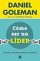 Libro Como Ser Un Lider