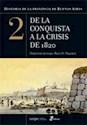 Libro 2. Historia De La Provincia De Buenos Aires