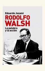 Papel RODOLFO WALSH