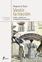 Libro Vestir La Nacion