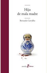 Papel HIJO DE MALA MADRE