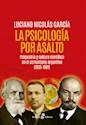 Libro La Psicologia Por Asalto