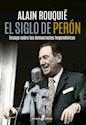 Libro El Siglo De Peron