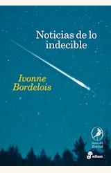 Papel NOTICIAS DE LO IMPREDECIBLE