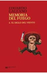 Papel MEMORIA DEL FUEGO 3