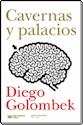Libro Cavernas Y Palacios