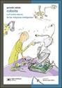 Libro Robots
