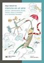 Libro Ciencia En El Aire