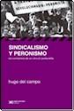 Libro Sindicalismo Y Peronismo
