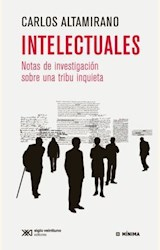 Papel INTELECTUALES