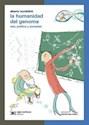 Libro La Humanidad Del Genoma