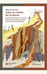 Papel VIAJE AL CENTRO, Y A LA SUPERFICIE, DE LA TIERRA