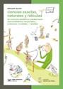 Libro Ciencias Exactas  Naturales Y Ridiculas : De Como Los Cientificos