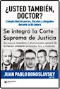 Libro Usted Tambien Doctor