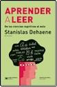 Libro Aprender A Leer