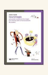Papel NEUROMAGIA