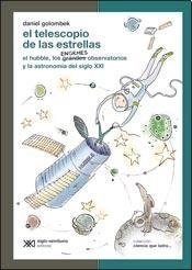 Papel EL TELESCOPIO DE LAS ESTRELLAS
