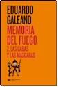 Libro 2. Memoria Del Fuego