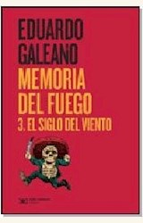 Papel MEMORIA DEL FUEGO 3 - NUEVA EDICION