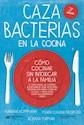 Libro Cazabacterias En La Cocina