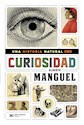 Libro Una Historia Natural De La Curiosidad