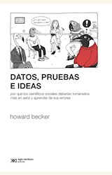 Papel DATOS PRUEBAS E IDEAS