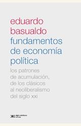 Papel FUNDAMENTOS DE ECONOMÍA POLÍTICA