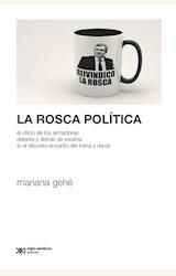 Papel LA ROSCA POLÍTICA