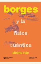Papel BORGES Y LA FISICA CUANTICA (ED. 2019)
