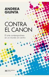 Papel CONTRA EL CANON