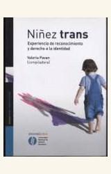 Papel NIÑEZ TRANS
