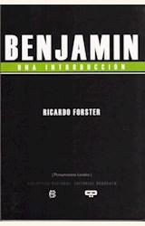 Papel BENJAMIN