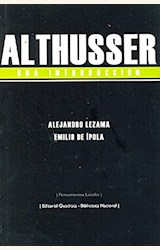 Papel ALTHUSSER