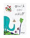 Libro Pinta Con Milo