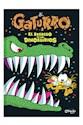 Libro Gaturro El Regreso De Los Dinosaurios