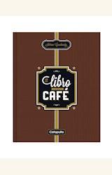 Papel LIBRO DEL CAFE, EL