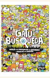 Papel GATUBÚSQUEDA
