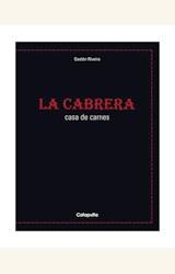 Papel LA CABRERA