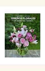Papel DISEÑOS FLORALES DE NUESTRA TIERRA