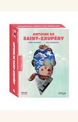 Papel ANTOINE DE SAINT-EXUPÉRY